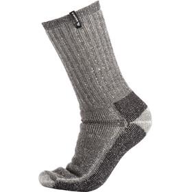 Aclima HW Sokken grijs